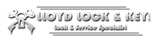 Lloyd Lock & Key
